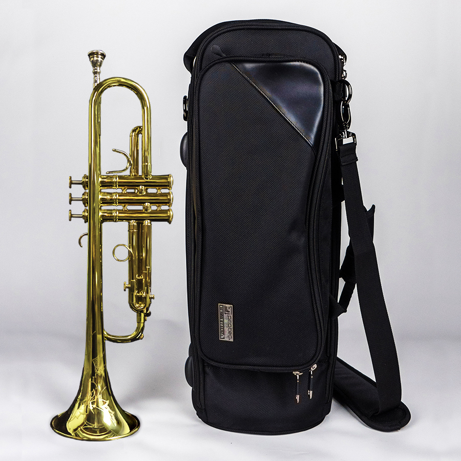 Martin Brasswind Committee Model Trumpet